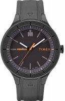 Zegarek męski Timex ironman TW5M16900 - duże 1