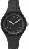 Zegarek Timex  TW5M17100