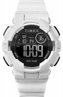Zegarek Timex  TW5M23700