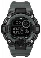 Zegarek Timex  TW5M27500