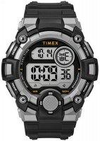Zegarek Timex  TW5M27700