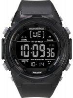 Zegarek Timex  TW5M22300