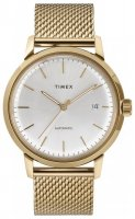 Zegarek Timex  TW2T34600