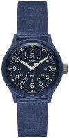 Zegarek Timex  TW2R13900
