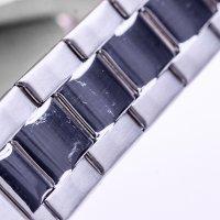 Zegarek męski Timex New England TW2R36700-POWYSTAWOWY - duże 2