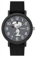 Zegarek Timex  TW2T65700