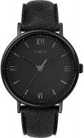 Zegarek Timex  TW2T34900