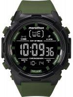 Zegarek Timex  TW5M22200