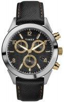 Zegarek Timex  TW2R90700