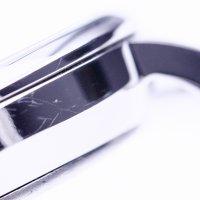 Zegarek męski Timex Waterbury TW2R25900-POWYSTAWOWY - duże 2