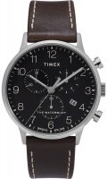 Zegarek Timex  TW2T28200