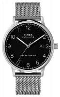 Zegarek Timex  TW2T70200