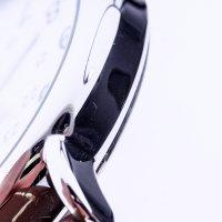 Zegarek męski Timex Weekender TW2R42800-POWYSTAWOWY - duże 2