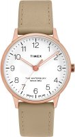 Zegarek Timex  TW2T27000