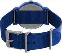 Zegarek dla chłopca Timex weekender TW2T65800 - duże 3