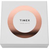 Zegarek damski Timex variety TWG020100 - duże 7