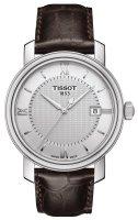Zegarek Tissot  T097.410.16.038.00