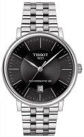 Zegarek Tissot  T122.407.11.051.00
