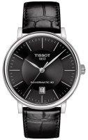 Zegarek Tissot  T122.407.16.051.00