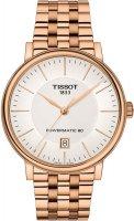 Zegarek Tissot  T122.407.33.031.00