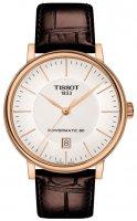 Zegarek Tissot  T122.407.36.031.00