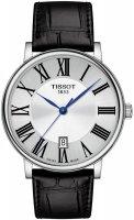 Zegarek Tissot  T122.410.16.033.00