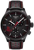 Zegarek Tissot  T116.617.36.051.09