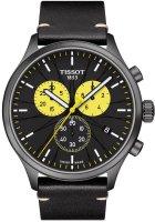 Zegarek Tissot  T116.617.36.051.11