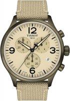 Zegarek Tissot  T116.617.37.267.01
