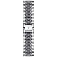 Zegarek męski Tissot everytime T109.407.11.031.00 - duże 7