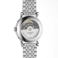 Zegarek męski Tissot everytime T109.407.11.031.00 - duże 6