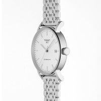 Zegarek męski Tissot everytime T109.407.11.031.00 - duże 4