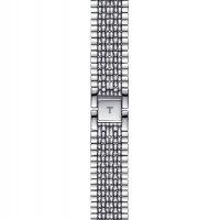 Zegarek męski Tissot everytime T109.410.11.053.00 - duże 3