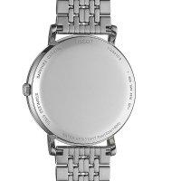 Zegarek męski Tissot everytime T109.410.11.053.00 - duże 2
