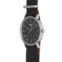 Zegarek męski Tissot everytime T109.410.17.077.00 - duże 2