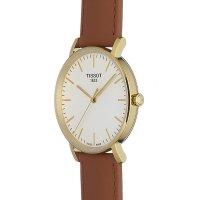 Zegarek męski Tissot everytime T109.410.36.031.00 - duże 2