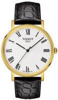Zegarek Tissot  T109.410.36.033.00