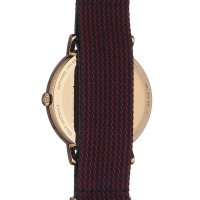 Zegarek męski Tissot everytime T109.410.38.031.00 - duże 6
