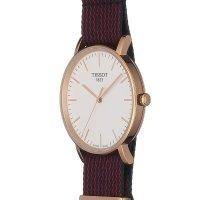 Zegarek męski Tissot everytime T109.410.38.031.00 - duże 4