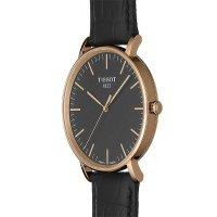 Zegarek męski Tissot everytime T109.610.36.051.00 - duże 3