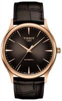 Zegarek Tissot  T926.407.76.291.00