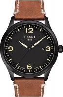 Zegarek męski Tissot Gent XL T116.410.36.057.00