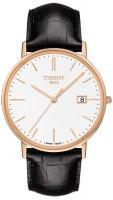Zegarek Tissot  T922.410.76.011.00