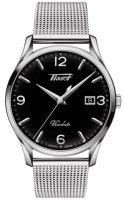 Zegarek Tissot  T118.410.11.057.00