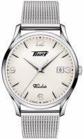 Zegarek Tissot  T118.410.11.277.00
