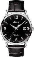 Zegarek Tissot  T118.410.16.057.00