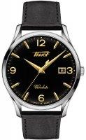 Zegarek Tissot  T118.410.16.057.01