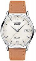 Zegarek Tissot  T118.410.16.277.00