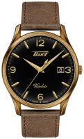 Zegarek Tissot  T118.410.36.057.00