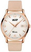 Zegarek Tissot  T118.410.36.277.01